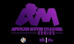 Africa Movie Channel