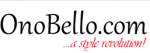 Ono Bello